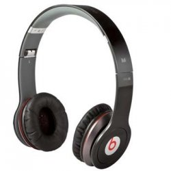 Monster Beats Solo